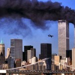 Lessen van 9/11