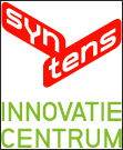 logo Syntens