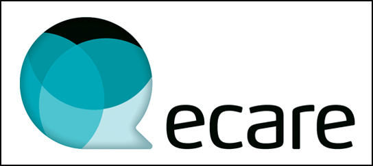 logo Ecare Services
