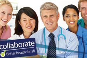 collaborate-care-model