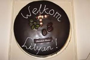 welkom-Lilyan