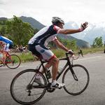 Credit: Fototeam Alpe d'HuZes