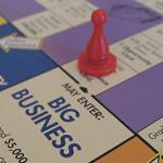businessgame
