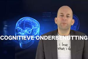 cognitieveonderbenutting