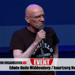edwin oude middendorp