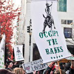 occupy-banks
