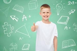 onderwijs-beter