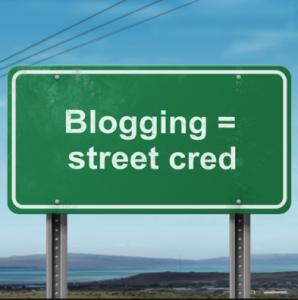 Nieuw Organiseren Blog