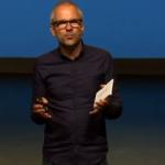Jan Smit op Nieuw Organiseren Event 2014