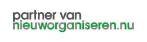 NO logo PARTNER-groen-01