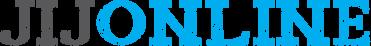 logo-jijonline