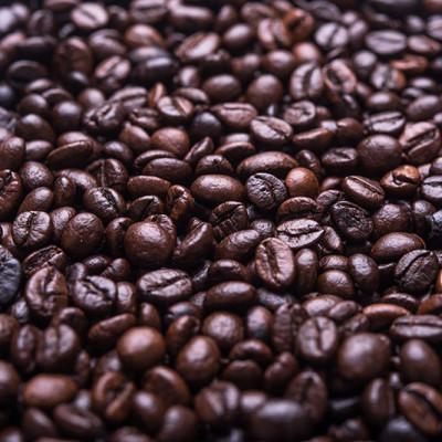 Bij de koffie: 'Algemeen fonds' of 'kans'