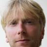 Chris van Saaze