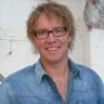 Pieter van der Haak