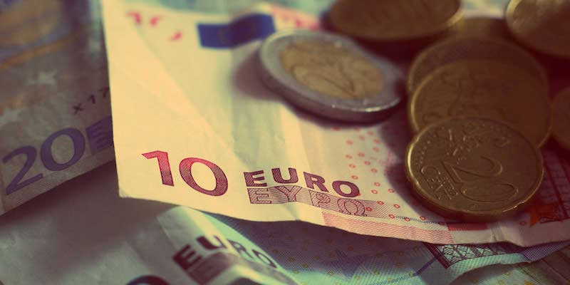 bank, op de koffie, abn amro, vertrouwen, krediet