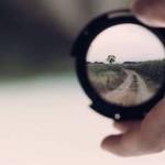 De Focus – van scriptie naar artikel