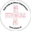 ehbno-logo