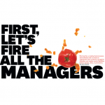 letfireallthemanagers-150x150