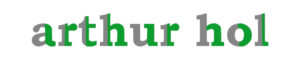 logo_arthurhol NO