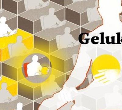 Slow management: Zelf en Samen
