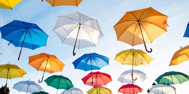 buurtzorg, tsn, paraplu, overname, thuiszorg, zorg, huishoudelijke hulp