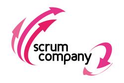 Logo-scrum-company