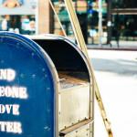 Zo kun jij effectief mailen