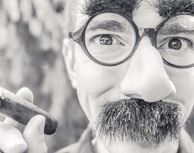 Hoe stereotypen zorgen voor miscommunicatie op het werk