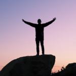 Twee mythes rond zelfsturing doorgeprikt – deel 1