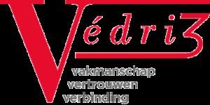 Vedri3_logo_rgb