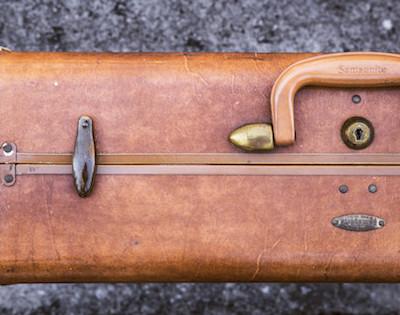 De 5 onmisbare competenties voor een leidinggevende