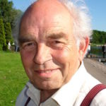Endenburg: 'Sociocratie is enige mogelijkheid om vooruit te kunnen'