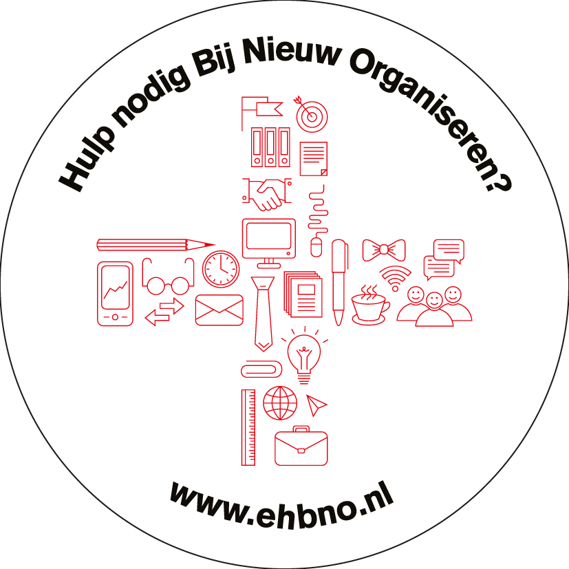 logo EHbNO