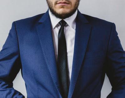 Schrap het woord 'baan' uit je vocabulaire