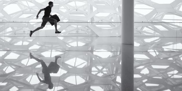 ambidexteriteit, zelfreflectie, innovatie