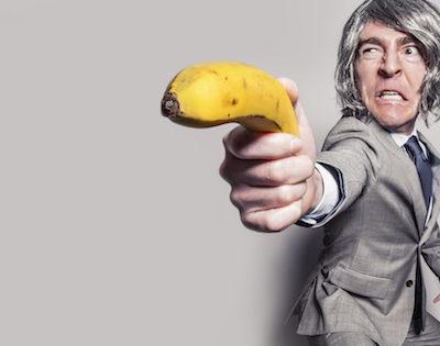 Rebellerende werknemers: waarom je je niet moet conformeren