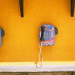 IMA Tech: kleine veranderingen met enorme impact