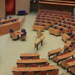 Verkiezingsprogramma's langs de Nieuw Organiserenlat
