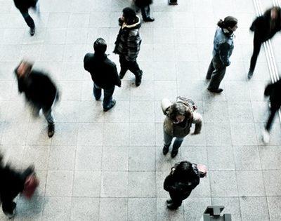 Slow Management: werkgemeenschap heeft de toekomst