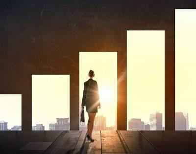 HR bepaalt voortbestaan organisatie