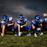 Zelfsturende teams werken niet (samen)
