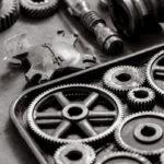 Holacracy: waardevolle aanpak voor zelforganisatie? Deel 1