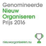 genomineerde-no-stempel-01-150x150